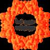 Hot Yoga Calistoga Logo